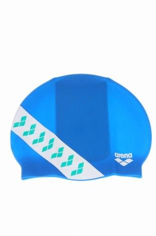Καπέλο Arena, Χρώμα Μπλέ, Τιμή 11,21€