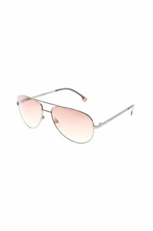 Ochelari de soare Cerruti, Culoare Argintiu, Preț 425,92 Lei