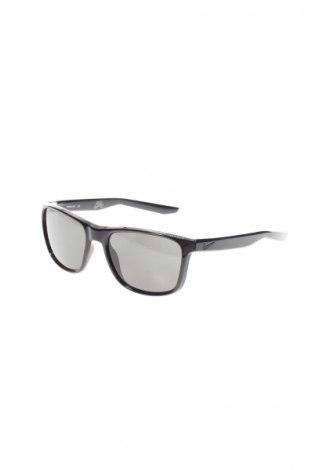 Ochelari de soare Nike, Culoare Negru, Preț 212,95 Lei