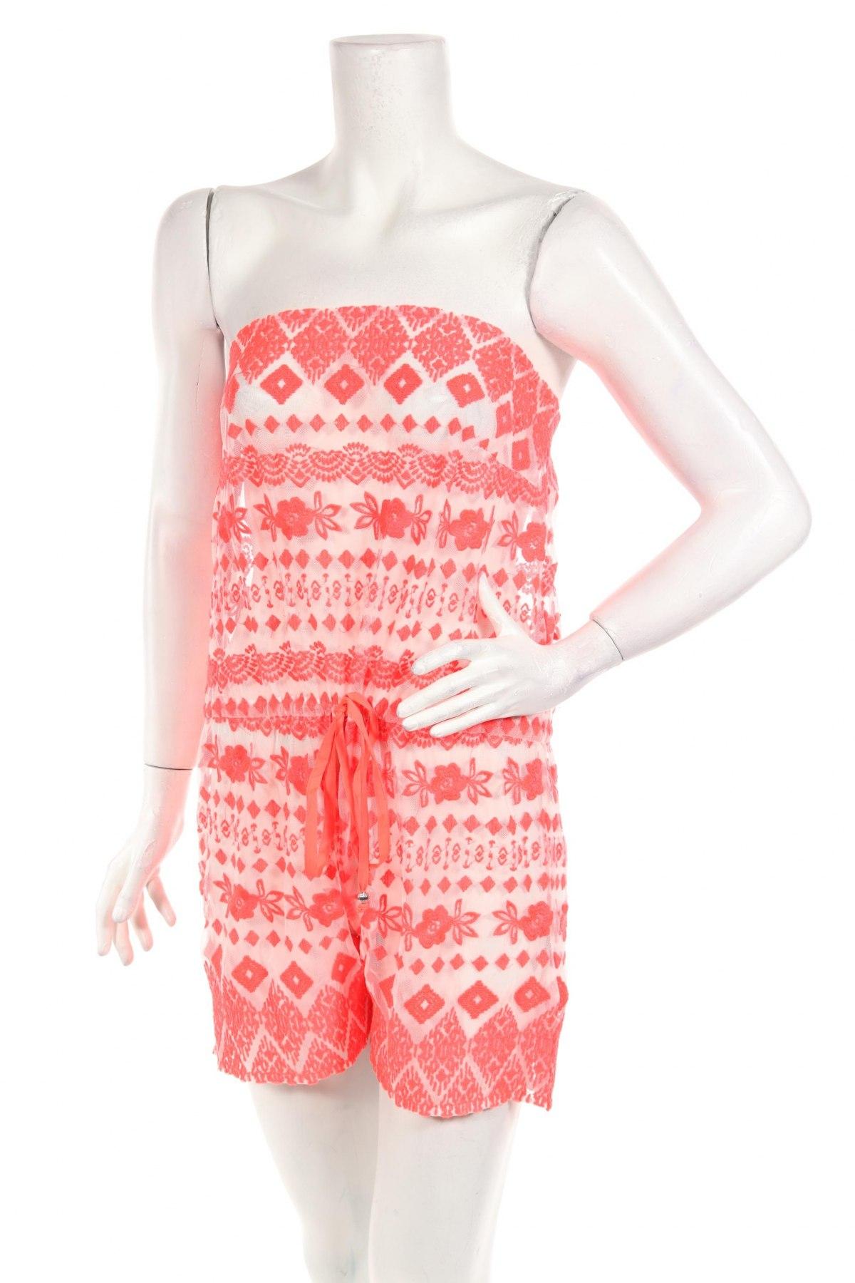 Γυναικεία σαλοπέτα V by Very, Μέγεθος S, Χρώμα Ρόζ , 100% πολυεστέρας, Τιμή 4,18€