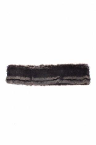 Аксесоар за чанта O bag, Цвят Лилав, Текстил, Цена 22,08лв.