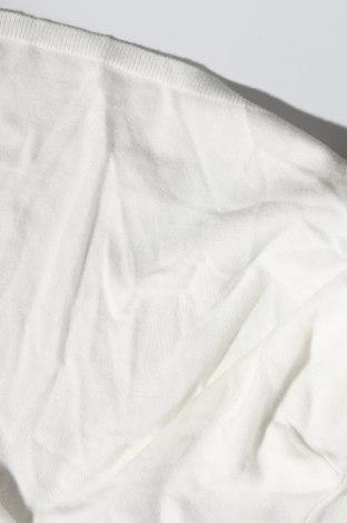 Болеро, Размер M, Цвят Бял, Цена 13,86лв.