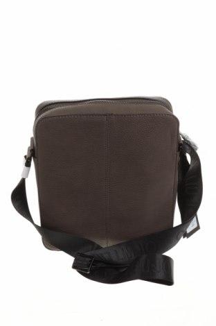 Чанта Liu Jo, Цвят Кафяв, Еко кожа, Цена 141,75лв.