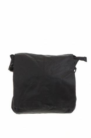 Τσάντα Marc O'Polo, Χρώμα Μαύρο, Κλωστοϋφαντουργικά προϊόντα, Τιμή 27,02€