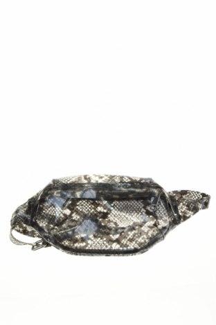 Ledvinka  Zara, Barva Černá, Polyurethane, Cena  306,00Kč