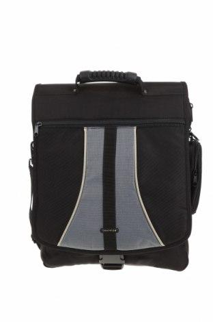 Taška pro notebook , Barva Černá, Textile , Cena  368,00Kč