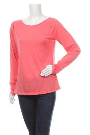 Дамска блуза Active By Tchibo, Размер M, Цвят Розов, Цена 3,00лв.