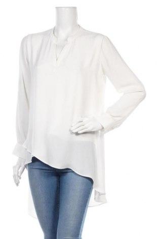 Дамска блуза Joseph Ribkoff, Размер S, Цвят Бял, Цена 11,76лв.
