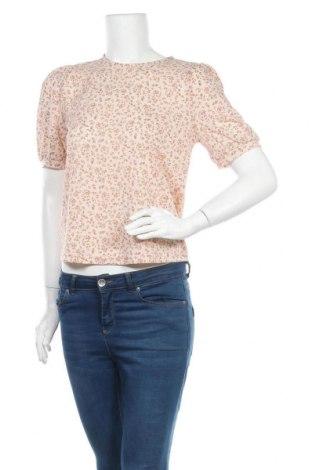 Дамска блуза ONLY, Размер M, Цвят Многоцветен, Цена 16,80лв.