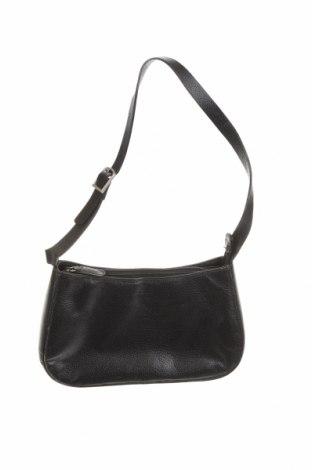 Dámská kabelka  Picard, Barva Černá, Pravá kůže, Cena  459,00Kč