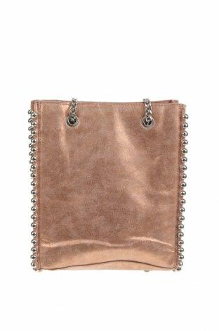 Dámská kabelka  Zara, Barva Růžová, Eko kůže, Cena  474,00Kč