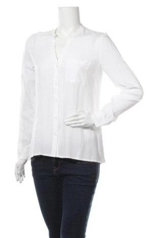 Dámská košile , Velikost M, Barva Bílá, Cena  183,00Kč