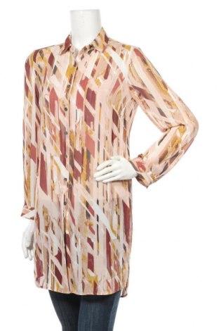 Γυναικείο πουκάμισο Suzanne Grae, Μέγεθος M, Χρώμα Πολύχρωμο, Τιμή 4,77€