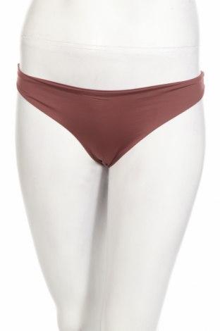 Dámské plavky  TWINSET, Velikost XS, Barva Růžová, 90% polyamide, 10% elastan, Cena  115,00Kč