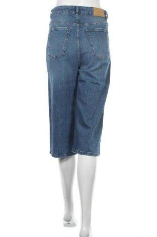 Дамски дънки Vero Moda, Размер S, Цвят Син, Цена 11,85лв.
