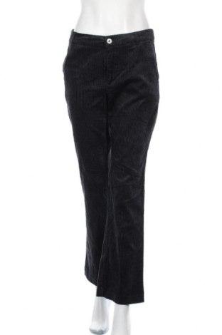 Дамски джинси Part Two, Размер S, Цвят Син, Цена 7,35лв.
