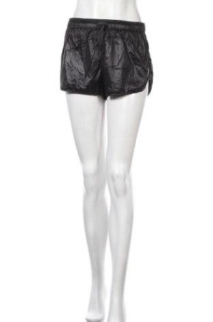 Дамски къс панталон Country Road, Размер S, Цвят Черен, 100% полиамид, Цена 38,90лв.