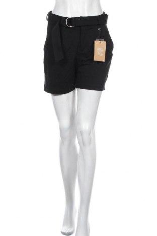 Dámské kraťasy  Vero Moda, Velikost S, Barva Černá, Cena  305,00Kč