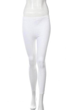 Дамски клин, Размер S, Цвят Бял, Цена 11,02лв.