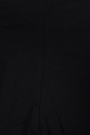 Дамски клин, Размер XS, Цвят Черен, Цена 13,68лв.