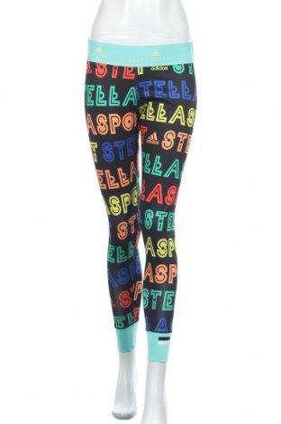 Colant de femei Adidas StellaSport, Mărime M, Culoare Multicolor, 82% poliester, 18% elastan, Preț 139,26 Lei