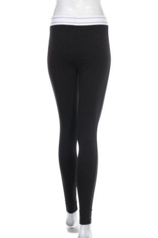 Дамски клин Bench, Размер S, Цвят Черен, 95% памук, 5% еластан, Цена 26,55лв.