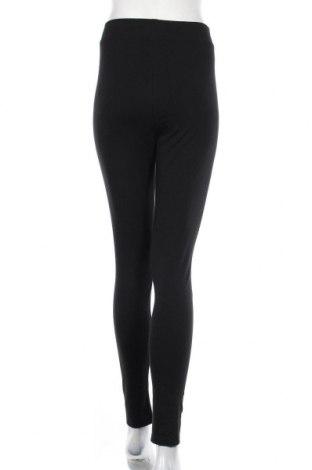Дамски клин Even&Odd, Размер M, Цвят Черен, 95% памук, 5% еластан, Цена 22,04лв.