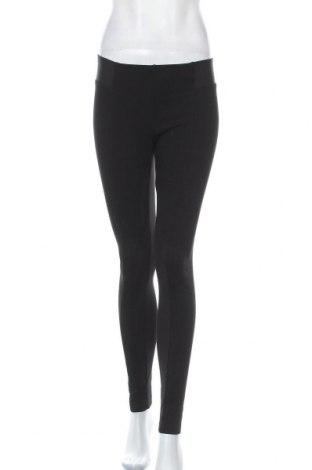 Дамски клин H&M, Размер S, Цвят Черен, Цена 7,56лв.