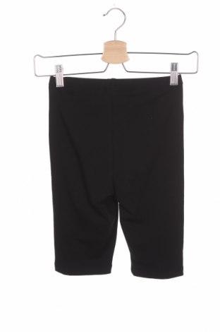 Дамски клин ONLY, Размер XS, Цвят Черен, 95% памук, 5% еластан, Цена 24,36лв.
