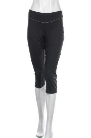 Дамски клин Vaude, Размер XL, Цвят Черен, 74% полиамид, 26% еластан, Цена 48,00лв.