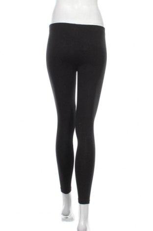 Дамски клин Vivance, Размер XS, Цвят Черен, 95% памук, 5% еластан, Цена 20,16лв.