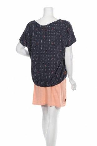 Дамски комплект Alife And Kickin, Размер L, Цвят Многоцветен, 65% памук, 35% полиестер, Цена 81,75лв.