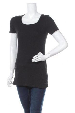 Дамски комплект Tamaris, Размер M, Цвят Бял, 95% памук, 5% еластан, Цена 34,50лв.