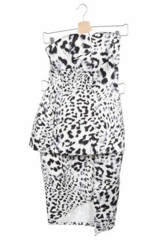 Γυναικείο κοστούμι Keepsake, Μέγεθος XS, Χρώμα Μαύρο, 100% πολυεστέρας, Τιμή 97,49€