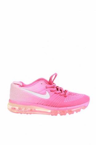 Γυναικεία παπούτσια Nike, Μέγεθος 37, Χρώμα Ρόζ , Κλωστοϋφαντουργικά προϊόντα, Τιμή 38,84€