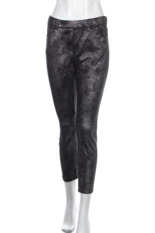 Дамски панталон, Размер M, Цвят Черен, Цена 6,60лв.