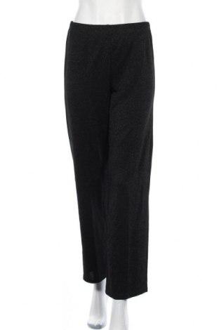 Dámské kalhoty , Velikost M, Barva Černá, 65% polyamide, 35% polyester, Cena  333,00Kč