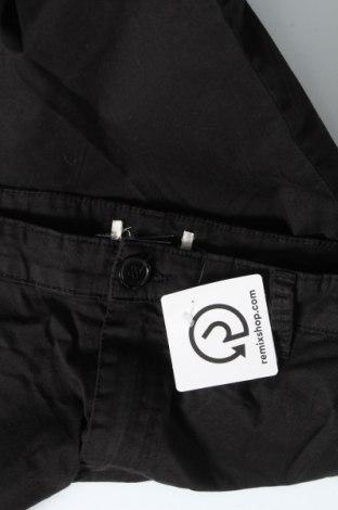 Дамски панталон, Размер XL, Цвят Черен, Цена 27,00лв.