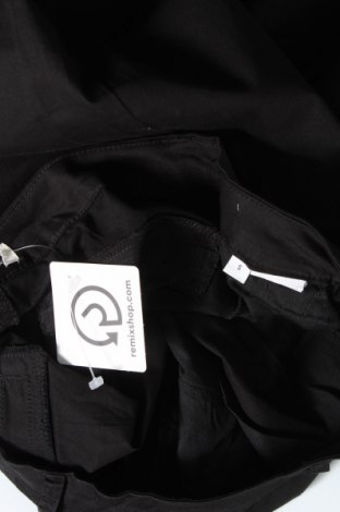 Дамски панталон, Размер S, Цвят Черен, Цена 10,84лв.