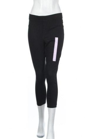 Dámské kalhoty  Anko, Velikost XL, 62% bavlna, 29% polyester, 9% elastan, Cena  545,00Kč