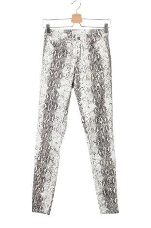 Dámské kalhoty  Ardene, Velikost S, Barva Vícebarevné, 73% bavlna, 25% polyester, 2% elastan, Cena  364,00Kč