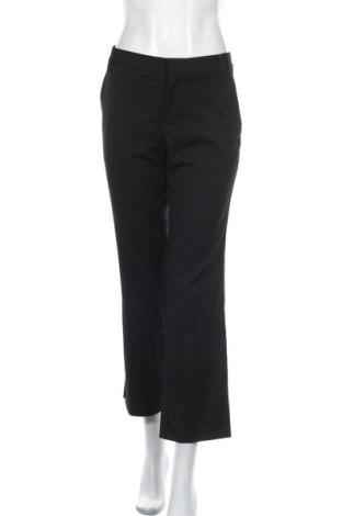 Γυναικείο παντελόνι Banana Republic, Μέγεθος M, Χρώμα Μαύρο, Τιμή 15,91€