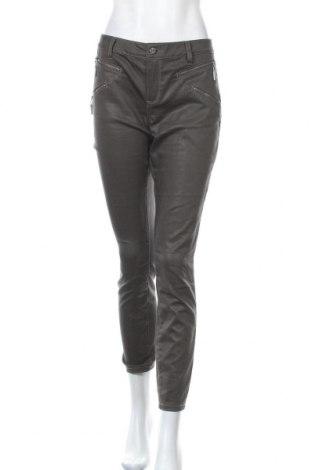 Дамски панталон Best Connections, Размер S, Цвят Кафяв, Цена 6,05лв.