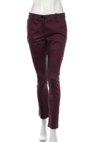 Dámské kalhoty  Cool Code, Velikost S, Barva Vícebarevné, 97% bavlna, 3% elastan, Cena  424,00Kč