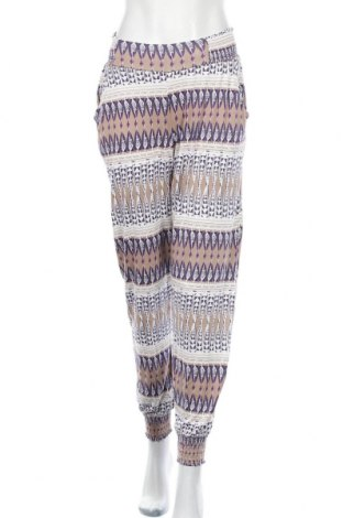 Dámské kalhoty  Lascana, Velikost M, Barva Vícebarevné, Cena  439,00Kč