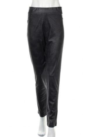 Dámské kalhoty  Monaco, Velikost XL, Barva Modrá, 90% polyester, 10% elastan, Cena  333,00Kč