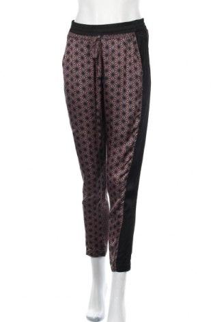 Дамски панталон Munthe, Размер S, Цвят Черен, Вискоза, Цена 12,60лв.