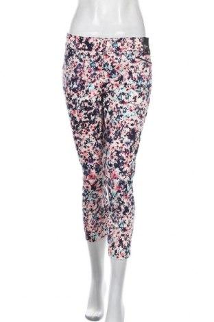Dámské kalhoty  New York & Company, Velikost M, Barva Vícebarevné, 98% bavlna, 2% elastan, Cena  576,00Kč