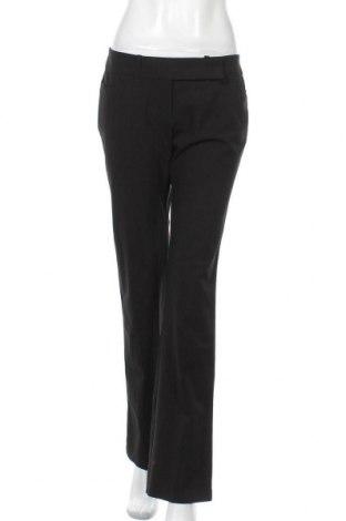 Дамски панталон Orsay, Размер S, Цвят Черен, 64% полиестер, 34% вискоза, 2% еластан, Цена 7,35лв.