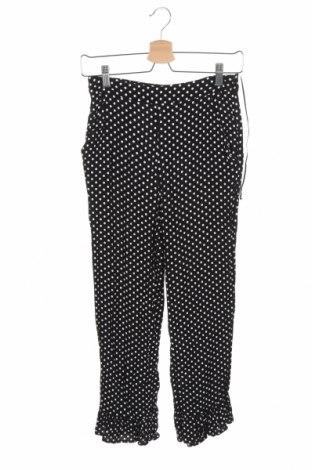Дамски панталон Resume, Размер XS, Цвят Черен, Цена 4,63лв.